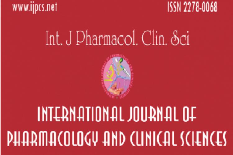 Pediatrics Standardized Concentration of Antibiotics Intravenous Infusion: A New Initiative in Saudi Arabia