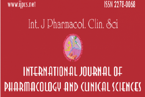 Pediatrics Standardized Concentration of Chemotherapy Intravenous Infusion: A New Initiative in Saudi Arabia