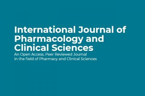 Ophthalmic medication Therapeutic Interchanges: A Narrative Reviews