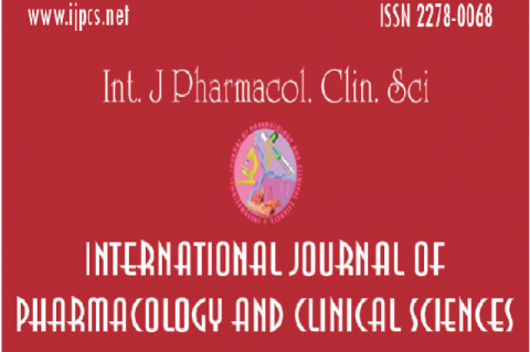 Comparative Evaluation of Antimicrobial and Anticonvulsant Induced Cases of Steven Johnson Syndrome and Toxic Epidermal Necrolysis