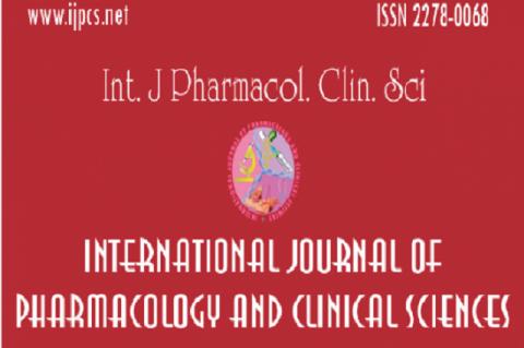 Nuclear Pharmacy Practice: New Initiatives in the Kingdom of Saudi Arabia