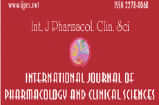 Adult Standardized Concentration of Miscellaneous Medications Intravenous Infusion: A New Initiative in Saudi Arabia