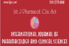 Dermatology Medications Therapeutic Interchanges: A Narrative Reviews